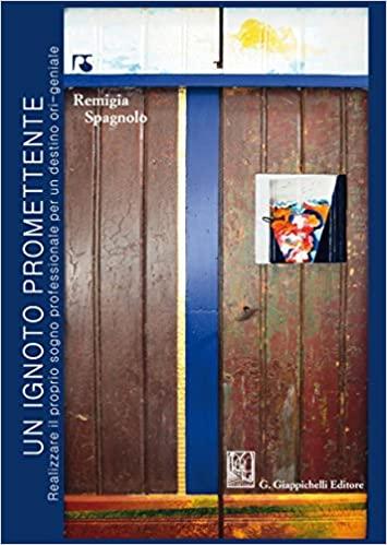 un_ignoto_promettente_remigia_spagnolo