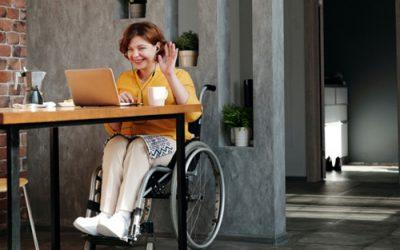 Dal remote working al digital wellbeing working